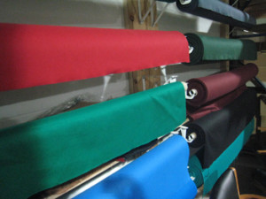 Kenosha pool table movers pool table cloth colors