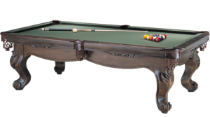 Kenosha Pool Table Movers, we provide pool table services and repairs.