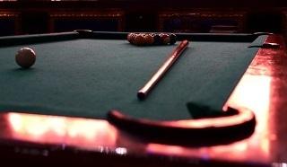 Kenosha Pool Table Installations Content img 1