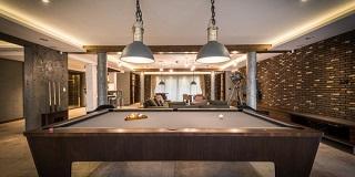 Kenosha Pool Table Moves Featured