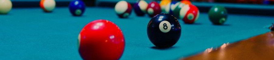 Pool Table Room Size Pool Table Sizes Chart Kenosha Solo